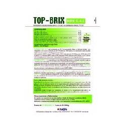 TOP BRIX 25 L