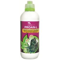 PROAN 0-8-8 PREMIUM ENGORDE Y MADURACIÓN (NPK 0-8-8 exento de cloruros)