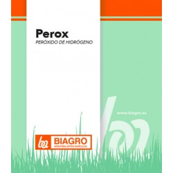 PEROX
