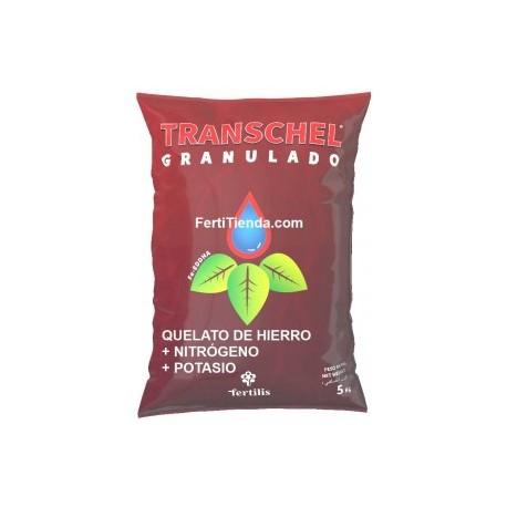 TRANSCHEL GRANULADO
