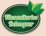 Fitosanitarios Belenguer